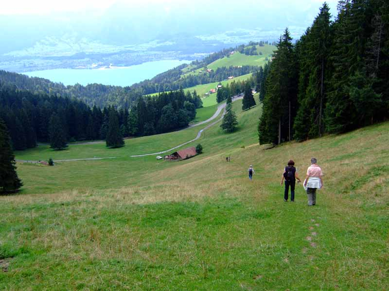 2008-Interlaken-0043