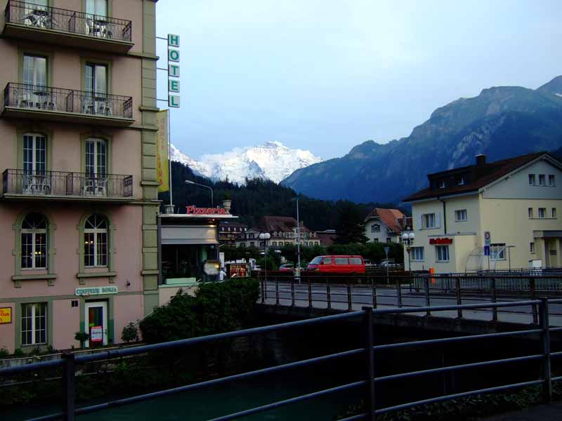 2008-Interlaken-0058