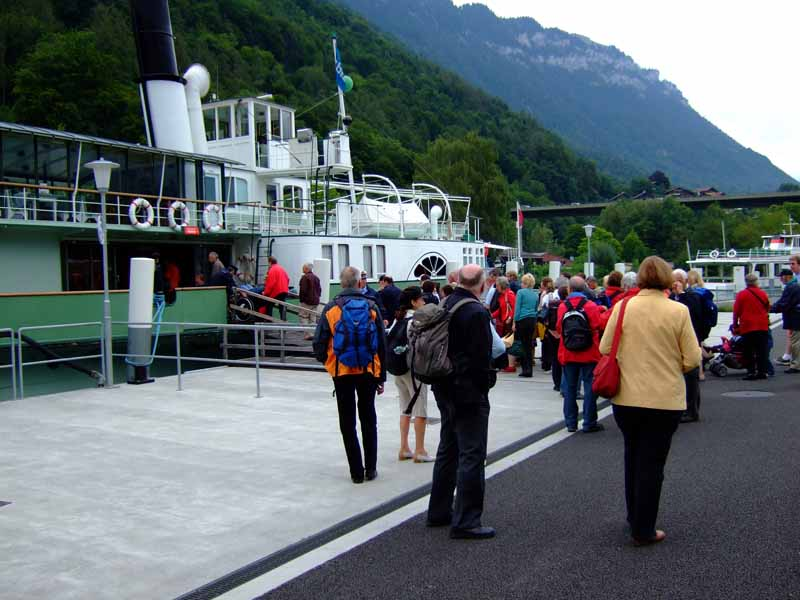 2008-Interlaken-0064
