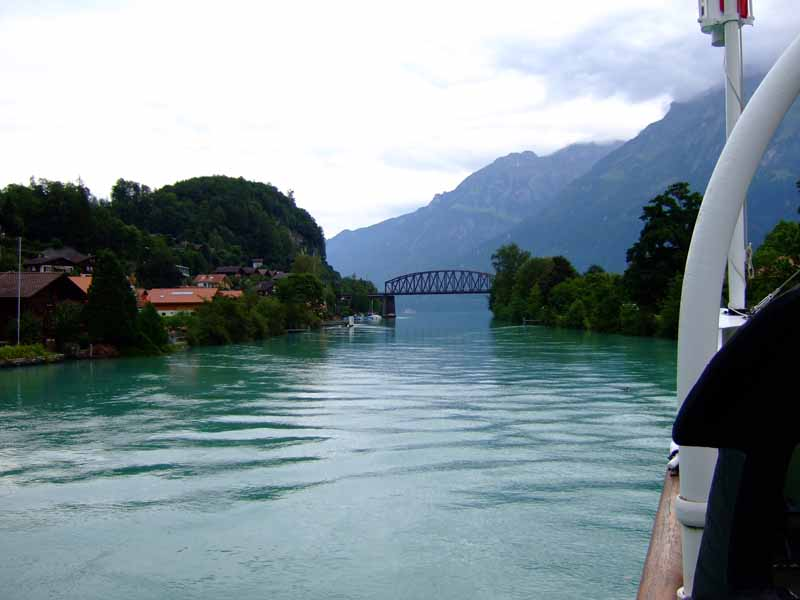 2008-Interlaken-0071