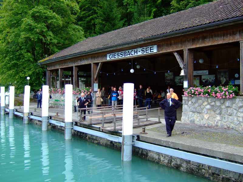 2008-Interlaken-0077