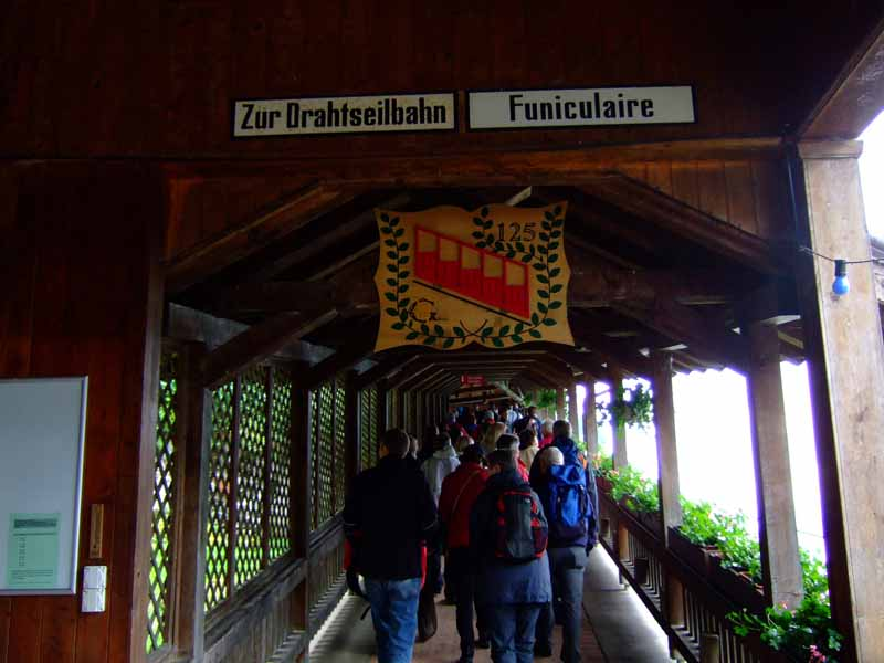 2008-Interlaken-0080