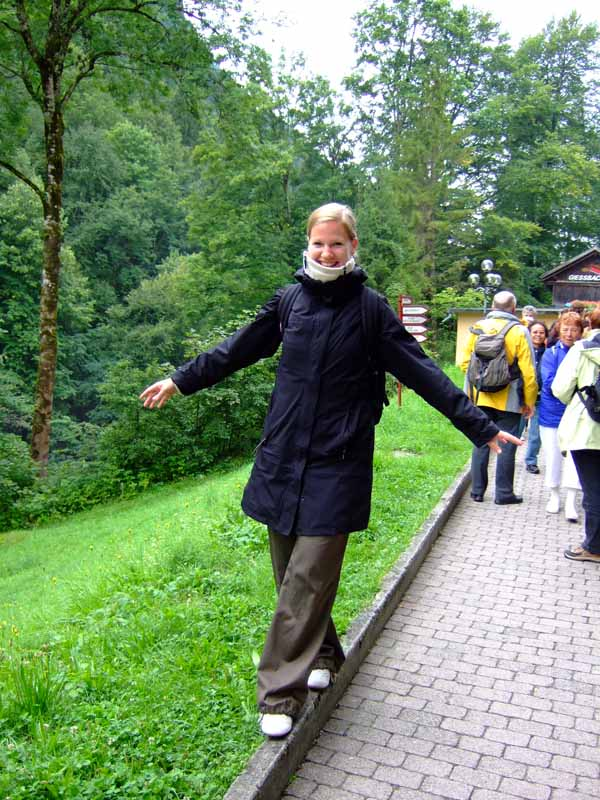 2008-Interlaken-0089
