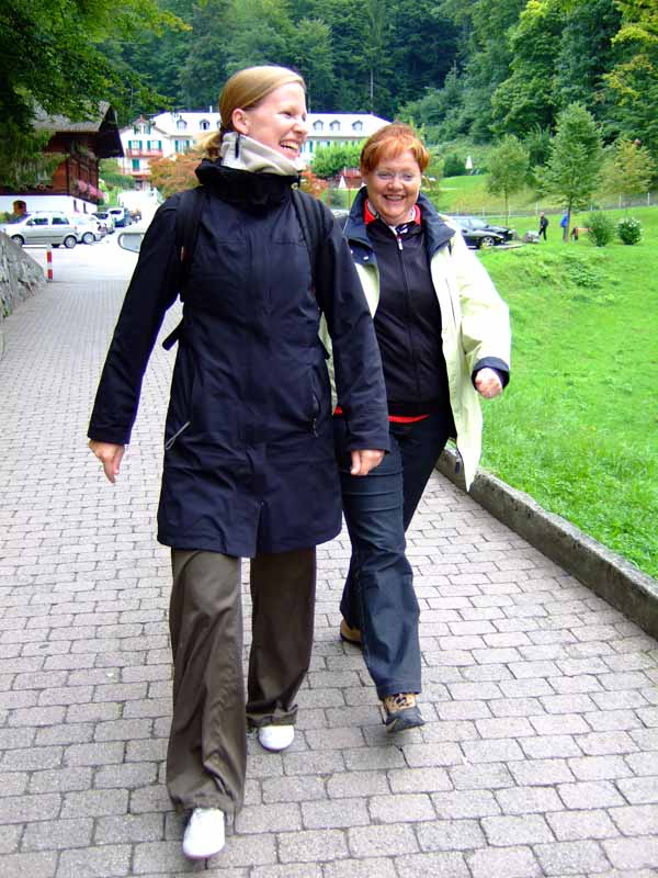 2008-Interlaken-0090