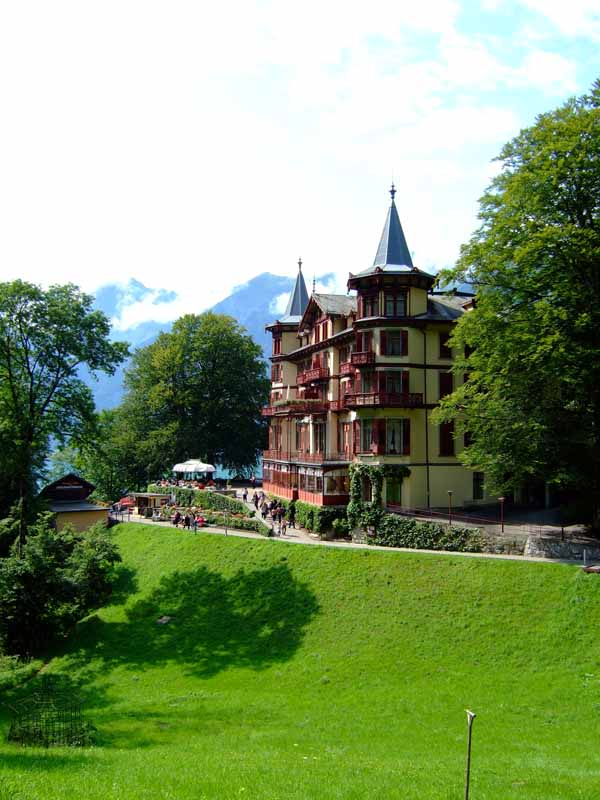 2008-Interlaken-0120
