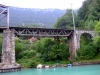 2008-Interlaken-0074