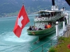 2008-Interlaken-0081