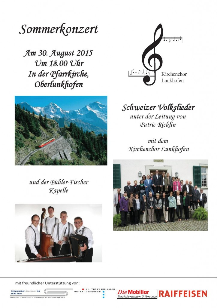 Flyer-Sommerkonzert-2015-final_200-723x1024